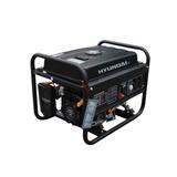 Generador Eléctrico Hyundai 78hy3100f 2.5/2.8 Kw Gasolina