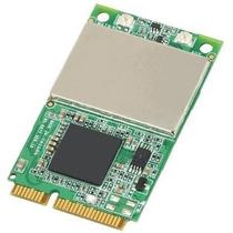 Tarjeta Wifi Mini Pci-expres (notebook Y Netbook)