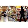 Gondola Especial Para Minimarket Supermercado