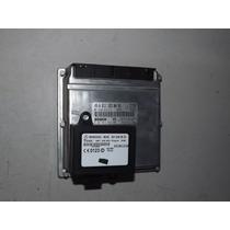 Ecu Sprinter + Inmobilizador + Chip.
