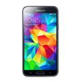 Samsung Galaxy S5 Mini Nuevos Libres, Con Boleta Y Garantía