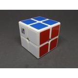 Cubo Rubik - Yj (moyu) Yupo 2x2x2