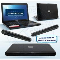 Placa Madre Hp Compaq Cq43 Intel I3 Ddr3 Al 100%