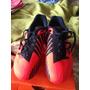 Nike Futbol T 90 Numero 35
