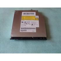 Grabador De Dvd Packard Bell Tj62 - Ms2274