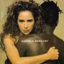 Feijão Com Arroz, Daniela Mercury. Samba. Cassette. segunda mano  Valparaiso