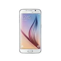 Samsung Galaxy S6 4g Más Lámina De Vidrio Garantía Inetshop