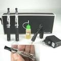 Cigarro Electronico Pak Doble Cigarro Egoce4 New Generacion