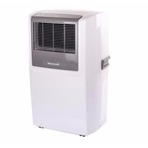 Aire Acondicionado Honeywell 9000btu Solo Frio 220v 50hz B/g