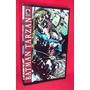 Batman Tarzan Garras De Catwoman 4 De 4 Dc Comics Dark Horse segunda mano  Valparaiso