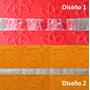 Uslero Rodillo Fondant Y Pastillaje, Acrilico 16cm Largo