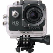 Sj4000 Original Sjcam V2.0 Full Hd1080p Lcd 2pulg Sumergible