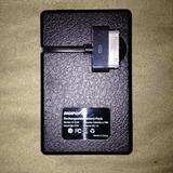 Bateria Externa Tipo Tarjeta De Credito !!! iPhone 4 O 4s !!