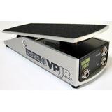 Pedal De Volumen Ernie Ball Jr 250k 6180 + Envío + Garantía