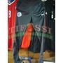 Pantalon Pitillo Chile 2014 Tienda Tifossi