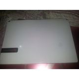 Netbook Packard Bell Pav80 Desarme