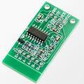Sensor De Peso Y Presión Hx711 Para Balanza Digital Arduino