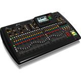 X32 Behringer Consola Digital