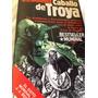 Caballo De Troya, Bestseller Mundial segunda mano  Huechuraba