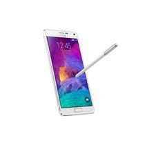 Samsung Galaxy Note 4 32gb 4g Boleta Y Garantía Inetshop