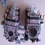 Carburador Orilladora Desmalezadora 26cc 33cc 42cc 52cc
