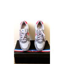 Zapatillas Le Coq Sportif Nuevas..numero 42