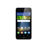 Smartphone Celular Huawei Tango Gr3 4g Liberado Gris