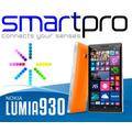 Nokia Lumia 930 32 Gb 4g Lte Nuevo Sellado Libre De Fabrica