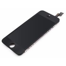 Pantalla Iphone + Tactl 5c 5g 5s  Gocyexpress