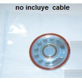 Parlante Para Radio Motorola Ep450 Repuesto