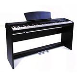 Piano Digital 7 Octavas / 88 Teclas P55