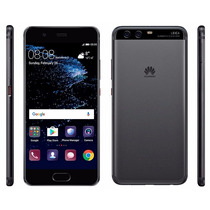 Huawei P10 64gb 4g Ram Libres Garantía Boleta - Gsmpro