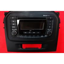 Radios Suzuki Celerio 2016 Nuevas, Envíos Gratis!