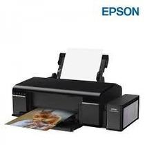 Epson L805, Nueva, Sellada, Garantia 1 Año