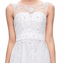 63713564f4 Vestidos con los mejores precios del Chile en la web - CompraCompras ...
