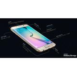 Samsung Galaxy S6 Edge 32gb , Somos Iprotech