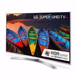 Servicio Tecnico Audio Y Video. Smart Tv Y Equipos De Audio.