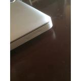 Macbook Pro 15 Early 2011, En Desarme