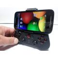 Joysticks Para Telefono Celular Ipega
