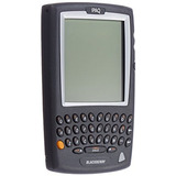Compaq Hp Compaq Ipaq H1100 Blackberry Pda Inalámbrico Fa20