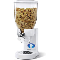 Dispensador Cereal Grande Tecnofactory Chile