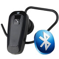 Manos Libres Bluetooth Bh320 Iphone Sony Samsung / Fernapet