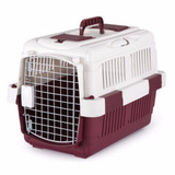 Jaula Transporte Golden Pet 30 Alto 56 Cm. 22699  / Fernapet