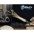 Arma Aatrox Justiciero 12 Cm League Of Legends Lol