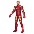 Marvel Avengers Edad De Ultron Titan Héroe Tech Iron Man Fi