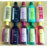 10 Shampoo O Balsamo Obopekal Surtidos - Envio Gratis