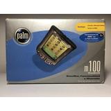 Palm M100 Como Nueva