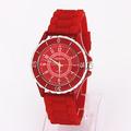 Reloj De Mujer Geneva. Nuevo Diseño.