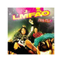 Cd Lmfao - Party Rock. Edición Usa