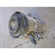 Compresor Aire Acondicionado Hyunadi I30